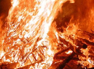 fuoco-sant-antonio-