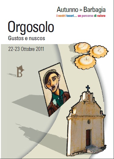 autunno-barbagia-2011-orgosolo