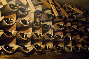 Best wines from Sardinia