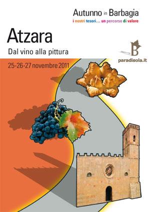 autunno-barbagia-201-atzara