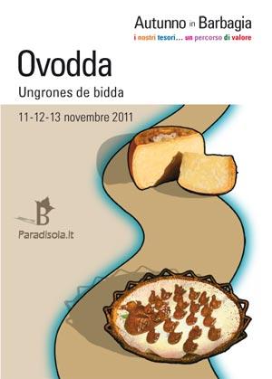 autumn-barbagia-2011-ovodda