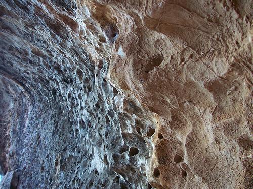 Grotta dei Cristalli: caves in Sardinia