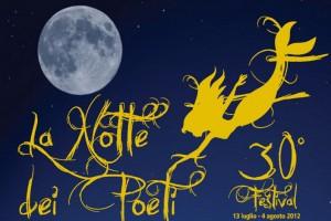 Nora Poetry Festival