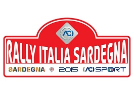 Rally-Italia-Sardegna