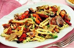 chef-sardinia-1