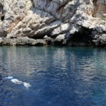 snorkeling_cerdeña_villasimius