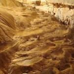 Cueva del Fico
