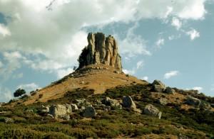 Excursiones Ogliastra