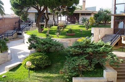 Museo Cagliari Cerdeña