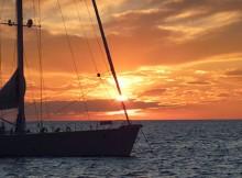 barca-vela-sardegna