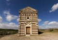 San Pietro in Simbranos