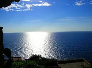 Spiagge in Sardegna: la Costa Paradiso