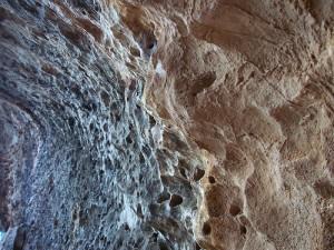 Grotta dei Cristalli, Sardegna
