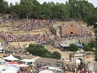 Foto-del-santuario-di-San-Costantino