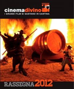 La Seconda edizione di Cinemadivino in Gallura
