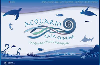 acquario-cala-gonone-dorgali-sardegna-thumb