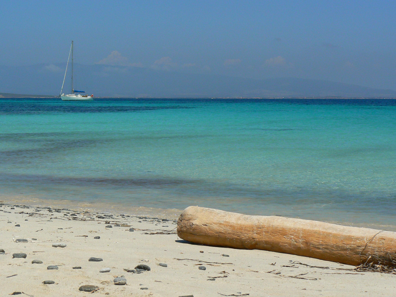 Mal di ventre paradiso in sardegna blog for Isola che da il nome a un golfo della sardegna