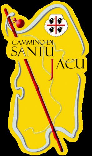 Sulle orme di Santu Jacu in Sardegna