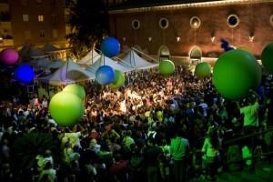 festival tuttestorie spettacolo