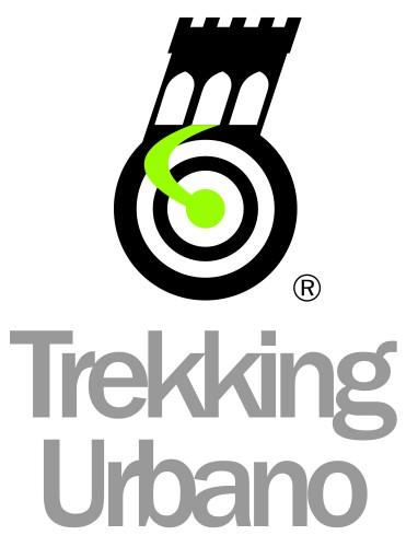 trekking urbano 2012_IX Giornata Nazionale