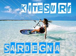 kite-surfing-sardinia