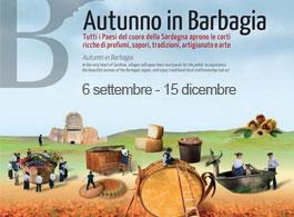 Calendario Cortes Apertas 2019.Cortes Apertas 2013 Il Calendario Di Autunno In Barbagia