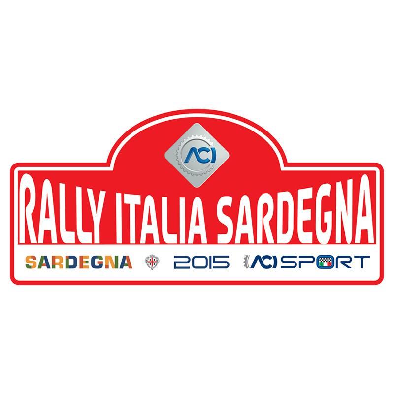 Rally Italia
