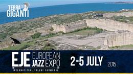 european-jazz-expo-2015