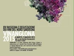 Vinanglona 2015