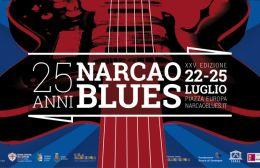 Narcao-Blues-festival-2015