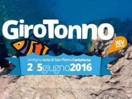 carloforte_girotonno_2016