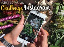 challenge-sardegnacom-instagram