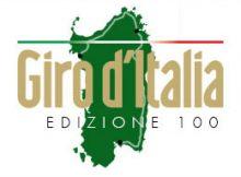 giro-d-italia-in-sardegna-2017