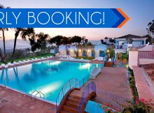 Prenotare in anticipo Sardegna