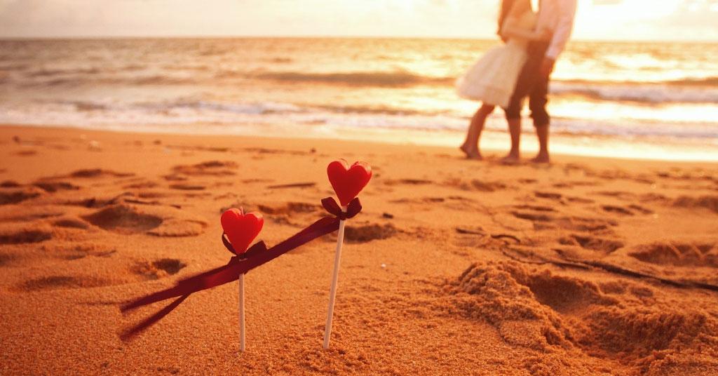 weekend romantici in sardegna idee per fare colpo fuori