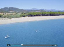Video Sardegna 2017