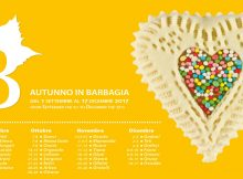 Programma Autunno_in_Barbagia 2017 Dorgali e Sarule