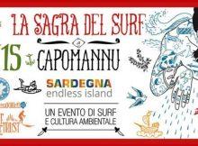 Eventi Sardegna ottobre 2017