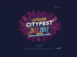 eventi e concerti Capodanno 2018 Sardegna