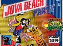 Jova Beach Party 2019 Olbia