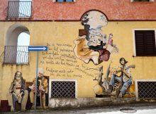 La Sardegna nel cinema