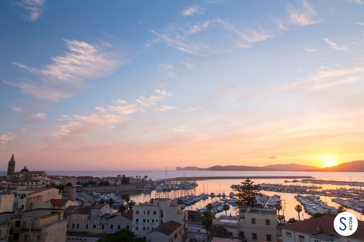 Cosa vedere a Alghero in 7 giorni | Itinerario completo