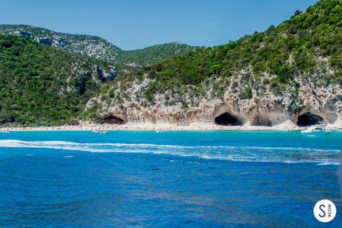 Le 10 spiagge più belle della costa est della Sardegna