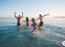 Vacanze in Sardegna: dove andare con gli amici