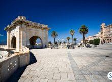Cosa vedere a Cagliari in un fine settimana (1)
