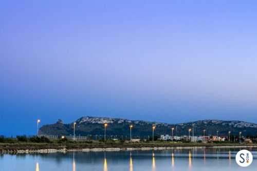 Le 5 leggende più affascinanti della Sardegna