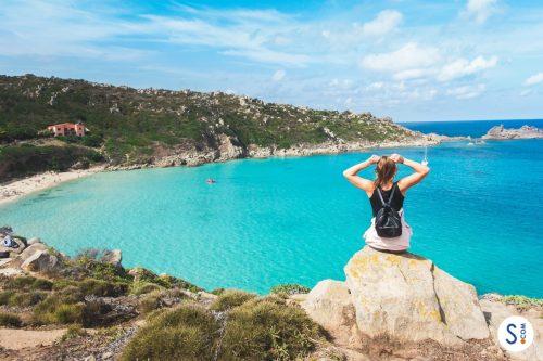Vacanze per single in Sardegna dove andare