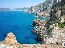 Cosa vedere nella regione del Sulcis in Sardegna