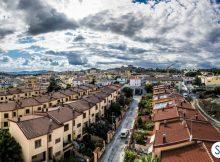 Nuoro antica e nuova una città da scoprire