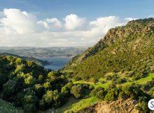 Viaggio nella natura i 5 laghi più belli della Sardegna